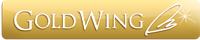 GoldWing配布用バナー