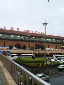 仙台駅前-14