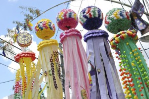 公式サイト笹飾り-1