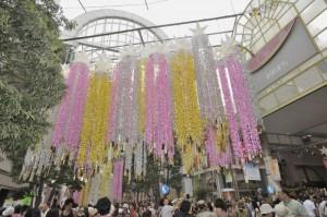 公式サイト笹飾り-3