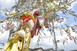 公式サイト笹飾り-2