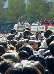仙台オフ会4