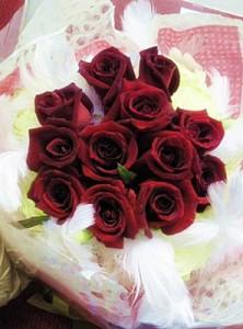 名フェスプレ花