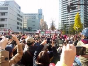 仙台オフ会3