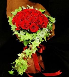N杯2012 プレ花