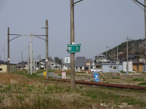 被災地復興支援 東松山